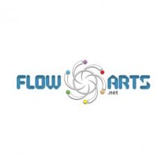 FlowArts.net