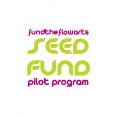 Inaugural Seed Fund recipients announced!