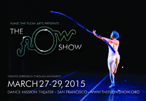 SF-flowshow2015